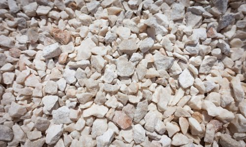Limestone Supplier, Peterborough