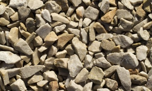 Gravel Suppliers in Peterborough