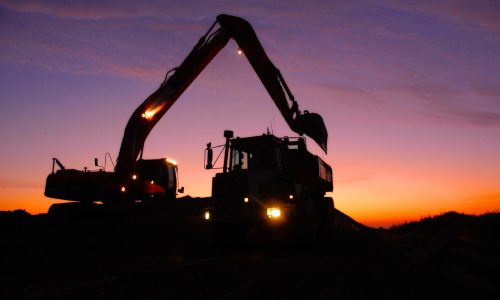 Construction & Environmental Services Ltd | Plant Hire Peterborough