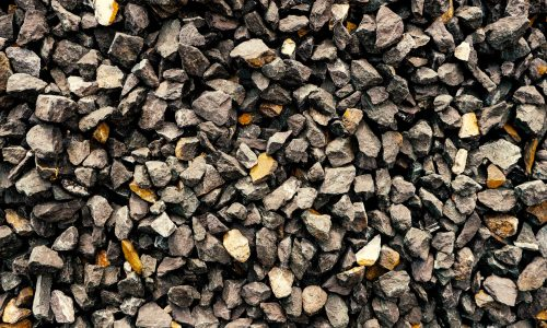 Aggregate Suppliers In Peterborough