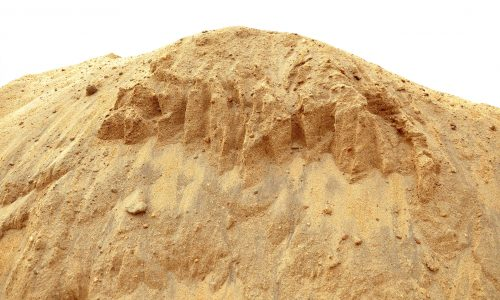 Sand Suppliers in Peterborough